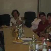 2007-06-19_-_Frauentreff_Dr_Aziz_Hanna-0009