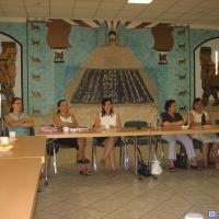 2007-06-19_-_Frauentreff_Dr_Aziz_Hanna-0010