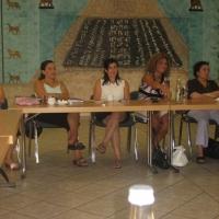 2007-06-19_-_Frauentreff_Dr_Aziz_Hanna-0012