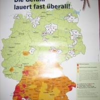 2007-06-19_-_Frauentreff_Dr_Aziz_Hanna-0013