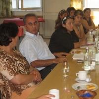 2007-06-19_-_Frauentreff_Dr_Aziz_Hanna-0014
