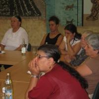 2007-06-19_-_Frauentreff_Dr_Aziz_Hanna-0015