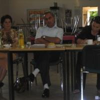 2007-06-19_-_Frauentreff_Dr_Aziz_Hanna-0017