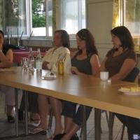 2007-06-19_-_Frauentreff_Dr_Aziz_Hanna-0018