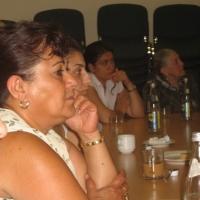 2007-06-19_-_Frauentreff_Dr_Aziz_Hanna-0019