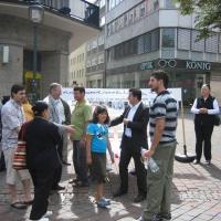 2007-06-30_-_Kundgebungen_Anschlaege-0001