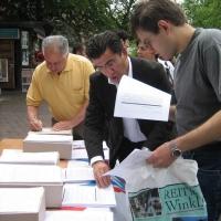 2007-06-30_-_Kundgebungen_Anschlaege-0006