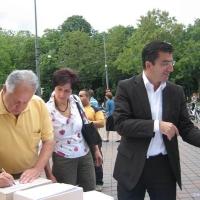2007-06-30_-_Kundgebungen_Anschlaege-0007