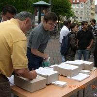 2007-06-30_-_Kundgebungen_Anschlaege-0010
