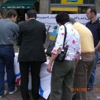 2007-06-30_-_Kundgebungen_Anschlaege-0011