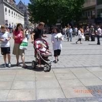 2007-06-30_-_Kundgebungen_Anschlaege-0014
