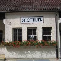 2007-07-01_-_Ausflug_St_Ottilien-0009