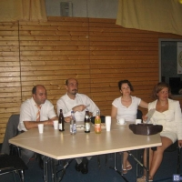 2007-07-21_-_ADO_Hago_Juliana_Jendo-0013
