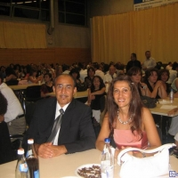 2007-07-21_-_ADO_Hago_Juliana_Jendo-0018