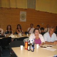 2007-07-21_-_ADO_Hago_Juliana_Jendo-0030