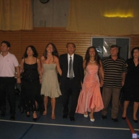 2007-07-21_-_ADO_Hago_Juliana_Jendo-0037