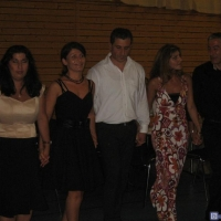 2007-07-21_-_ADO_Hago_Juliana_Jendo-0041