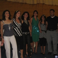 2007-07-21_-_ADO_Hago_Juliana_Jendo-0044
