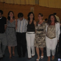 2007-07-21_-_ADO_Hago_Juliana_Jendo-0045