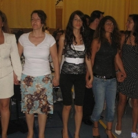 2007-07-21_-_ADO_Hago_Juliana_Jendo-0048