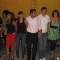 2007-07-21_-_ADO_Hago_Juliana_Jendo-0051