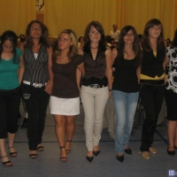 2007-07-21_-_ADO_Hago_Juliana_Jendo-0053