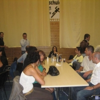 2007-07-21_-_ADO_Hago_Juliana_Jendo-0076