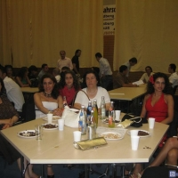 2007-07-21_-_ADO_Hago_Juliana_Jendo-0077