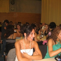 2007-07-21_-_ADO_Hago_Juliana_Jendo-0083