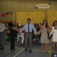2007-07-21_-_ADO_Hago_Juliana_Jendo-0093