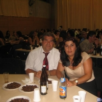 2007-07-21_-_ADO_Hago_Juliana_Jendo-0099