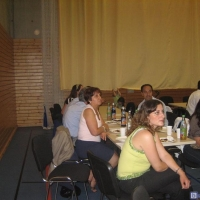 2007-07-21_-_ADO_Hago_Juliana_Jendo-0101