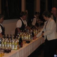 2007-08-03_-_Rathaus_Buffet-0001