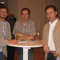 2007-08-03_-_Rathaus_Buffet-0003