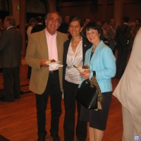 2007-08-03_-_Rathaus_Buffet-0005