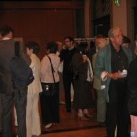 2007-08-03_-_Rathaus_Buffet-0007