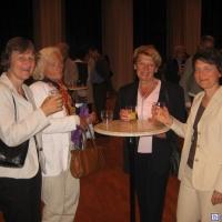 2007-08-03_-_Rathaus_Buffet-0009
