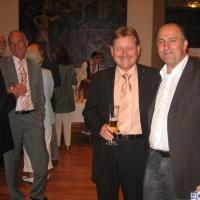 2007-08-03_-_Rathaus_Buffet-0011