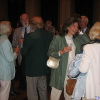 2007-08-03_-_Rathaus_Buffet-0013