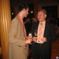 2007-08-03_-_Rathaus_Buffet-0014