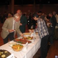 2007-08-03_-_Rathaus_Buffet-0016