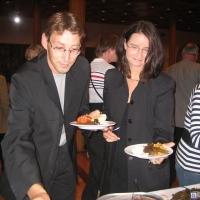 2007-08-03_-_Rathaus_Buffet-0020