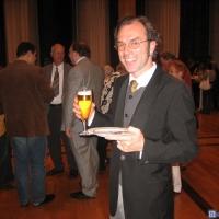 2007-08-03_-_Rathaus_Buffet-0023