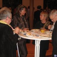 2007-08-03_-_Rathaus_Buffet-0027