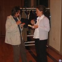 2007-08-03_-_Rathaus_Buffet-0028