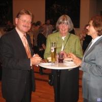 2007-08-03_-_Rathaus_Buffet-0029