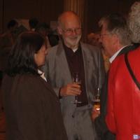 2007-08-03_-_Rathaus_Buffet-0030