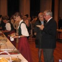 2007-08-03_-_Rathaus_Buffet-0032