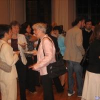 2007-08-03_-_Rathaus_Buffet-0033