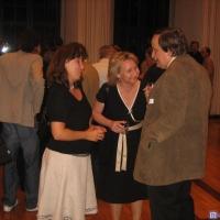 2007-08-03_-_Rathaus_Buffet-0034